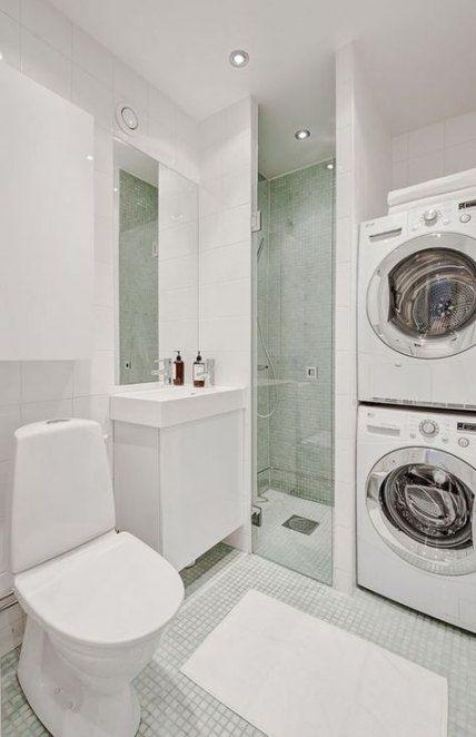 62 Super Ideas Bathroom Shower Room Toilets Bathroom Laundry
