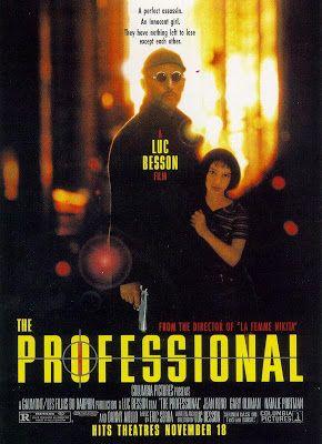 Ver Pelicula El Profesional Leon Espanol Latino Online Ver Peliculas Online Gratis Ver Estrenos Dvd Pelicula On The Professional Movie Movie Posters Movies