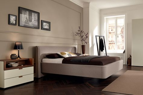 Hofmeister schlafzimmer ~ 8 best beds images on pinterest bedrooms master bedrooms and serum