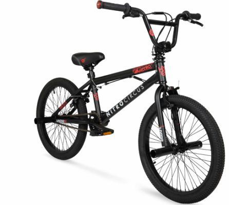 World S Lightest Bmx Bike 14 Lbs Bmx Bikes Bmx Bike