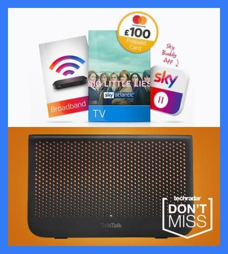 Sort Your Internet This Weekend With One Of These Five Excellent Broadband Deals Best Broadband Deals March Acci In 2020 Broadband Deals Internet Plans Broadband