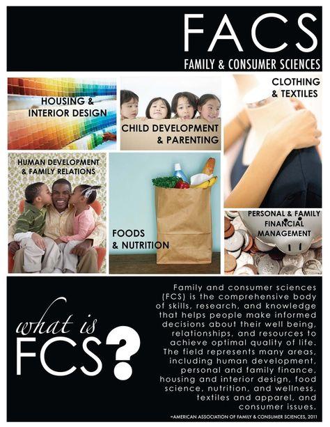 General FACS Poster