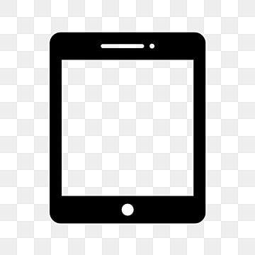 Tableta Iconos De La Tableta Durable Moda Png Y Vector Para Descargar Gratis Pngtree Tablet Touch Tablet Ipad Tablet