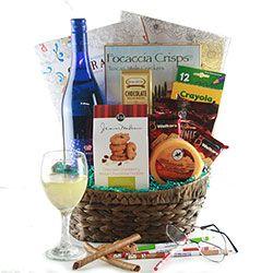 Wine Gift Baskets Wine Lovers Wine Baskets Diygb Wine Gifts Wine Gift Baskets Coloring Books Gifts