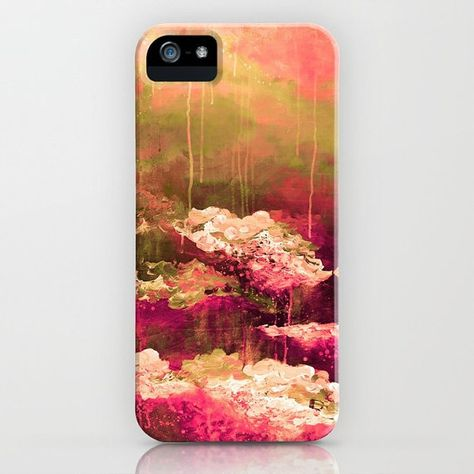 ROSE COLORED LIFE 2  Floral Abstract iPhone 4 4s 5 5s 5c 6 Case Samsung Galaxy Hard Plastic Cell Phone Pink Burgundy Olive Green Painting by EbiEmporium, Colorful Tech Device Case Techie Cover Floral Abstract Art Painting Feminine Girly Chic Gift for Her Accessories Modern Style, #iPhone4 #iPhone5 #iPhone5s #iPhone5c #iPhone6 #iPhone6S #iPhone6Plus #iPhone6SPlus #PhoneCase #tech #olive #green #pink #hotpink #winter #winter2015 #spring2016 #spring #accessories #teen #giftforgirl #xmasgift #style