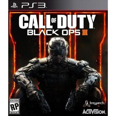 Astaquelmundoseacabe Descargar Call Of Duty Black Ops 3 Ps3 Pkg Rap X Juegos Para Pc Gratis Juegos Para Xbox 360 Juegos Pc