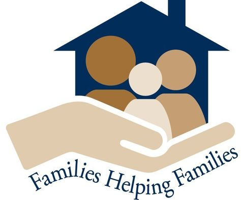 Family Link Helping Families When They Need It Most Every Day Www Diabetes Org Chicago Diabetic Snacks Diabetic Diet Diabetic Breakfast