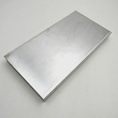 Ad Ebay Url 1 75 Aluminum 6061 Solid Flat Bar 8 X 15 Long Sku Sp2 In 2020 Buy Bible Aluminum Bar
