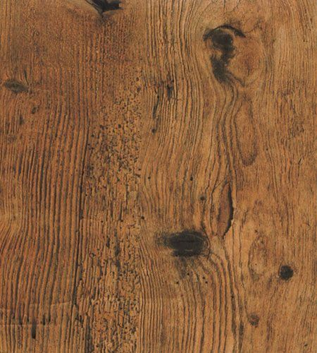 10mm Pecan Ideal For Kitchens And Bathrooms Where Water And Moisture Is Common Easy To Install Self Locking Vinloc Join Vinyl Flooring Plank Flooring Flooring