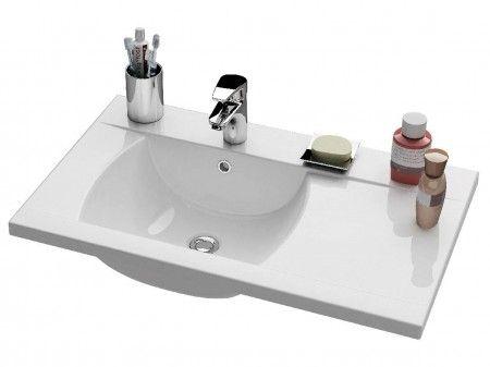Inspirational The best Mineralguss waschtisch ideas on Pinterest Badezimmer Sets Badezimmer set and Wc frisch