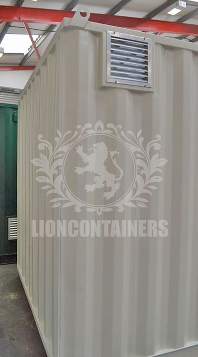 7 best Caged Chemical and Fuel Storage Container images on Pinterest