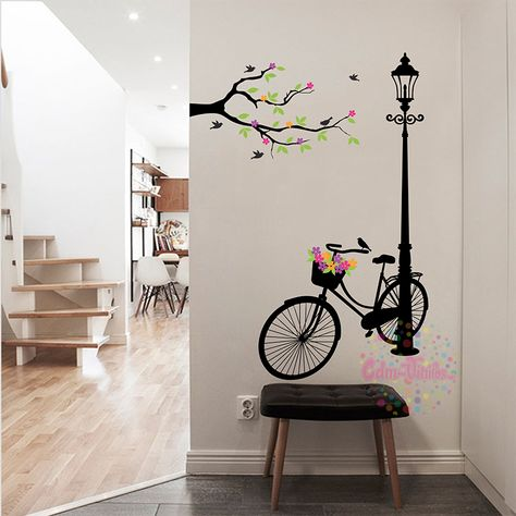 Papel pintado impermeable autoadhesivo de pared decoraci/ón para muebles dormitorio sala de estar oficina gris