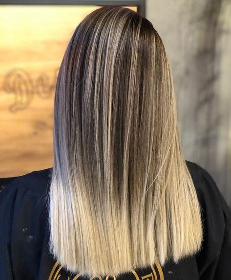 Emin olun bizden emin olduğunuz zaman harikalar kaçınılmaz 💛 #ceyhan#adana#osmaniye#ombre#soft#blonde#hairstyle #instalike #gündogan #adana #hair  #haircolor #longhair #sacmodelleri #haircolour #çağüniversitesi#haircut#efsanesaclar #egeüniversitesi #palmarina #hairdresser #midtownavm#kuaför #fashion #gelin#saç#topuz#modelleri# #örgü# şansa bırakma 👍👍😉✌️