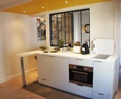 Image Result For Ikea Studio 25m2 Cuisine Studio Cuisines Deco Saint Germain Des Pres