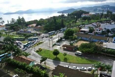 Agronômica Santa Catarina fonte: i.pinimg.com