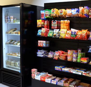 What is Micro Market Vending? #MicroMarketVending #MicroMarket #Vending