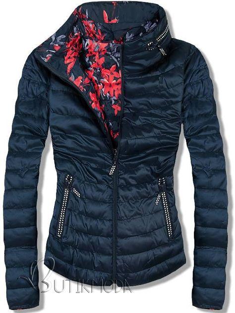 Young Urban Shop Fashion Im Streetwear 77onlineshop E9IYWHD2e