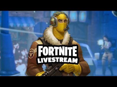 Fortnite Battle Royale Season 4 Week 3 Challenges