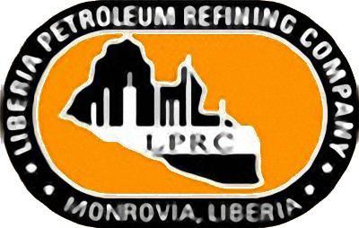 Lprc Oilers Monrovia Liberia Lprcoilers Monrovia