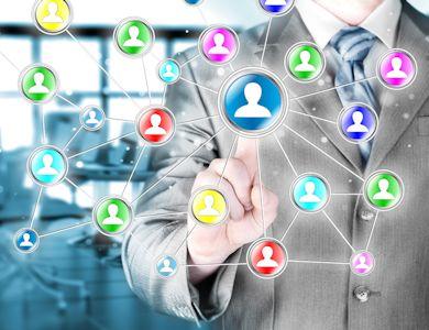 Business Announcements | MLM Gateway