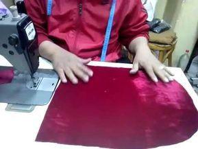 تعليم التفصيل Patterns تعليم الباترون تعليم الخياطه للمبتدئين بدون باترون تعليم الازياء Fashion Designerالرسم على Sewing Basics Sewing Courses Turban