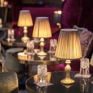242 Restaurants Near St Luke S Hospital Opentable Battery Operated Lamps Cordless Table Lamps Battery Operated Table Lamps