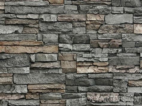 60 Best Stone Veneer Ideas For Your Dream House With Images