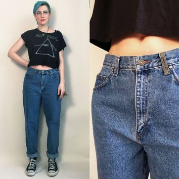 Image Result For 80s Everyday Fashion Mom Jeans Women Denim Jeans Clothes