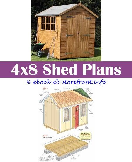 5 Kind Ideas Plans For Simple Shed Building A Shed Diy Plans Backyard Shed Art Studio Plans Shed Roof Beef Barn Plans Shed Building Kits Canada