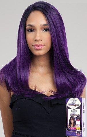 SAMMI - Shake-N-Go Fashion, Inc.   Short hair wigs, Wig