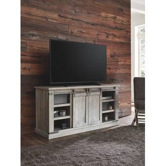 18++ Farmhouse tv stand for 75 inch tv ideas