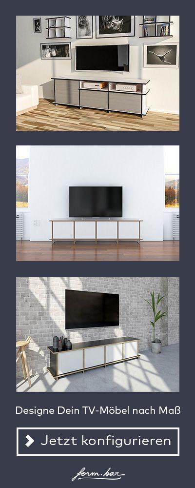 Tv Cabinet In 2020 Design Home Decor Tv Cabinets