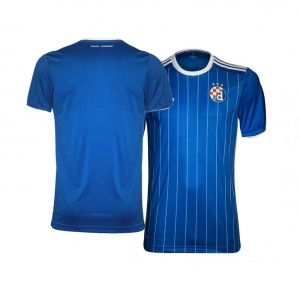 Dinamo Zagreb 19 20 Wholesale Home Cheap Soccer Jersey Sale Shirt Dinamo Zagreb 19 20 Wholesale Home Cheap So In 2020 Soccer Shirts Custom Soccer Cheap Football Shirts