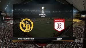 Pin On Uefa Europa League
