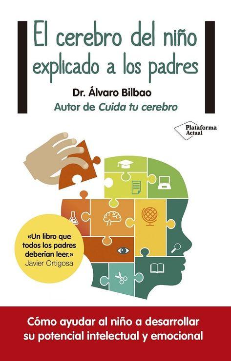 40 Ideas De Libros En 2021 Libros Libros Para Leer Libros Buenos