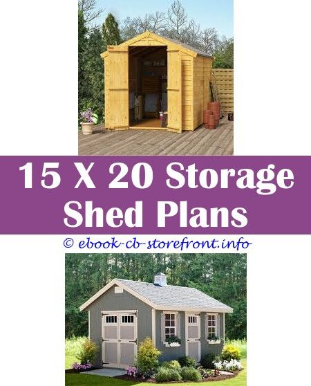 5 Inventive Clever Ideas Modern Shed Roof Cabin Plans Firewood Shed Plans Pdf Modern Shed Plans Cost Simple Wood Shed Plans Diy Wooden Shed Plans
