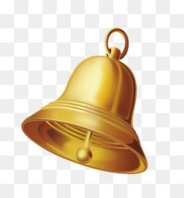 Bell Png Bell Transparent Clipart Free Download Bell Computer File Vector Gold Bells Youtube Logo Youtube Logo Png Metal Background
