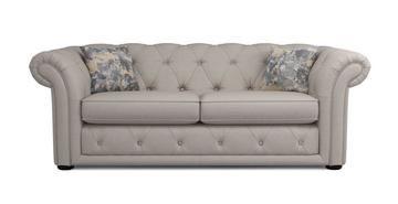 3 Seater Oyster Color Fabric Sofa Set For Sale In Bangalore With Images Fabric Sofa Sofa Set L Shape Sofa Set