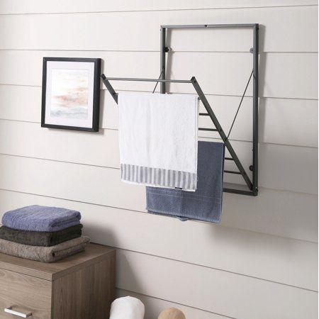 b4ae2910d1ab699ec8b969bb40a7231b - Better Homes And Gardens Metal Folding Drying Rack