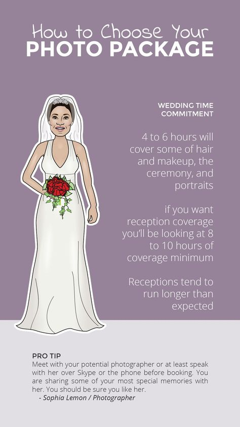 I Can't Believe These Tips!! So Useful! | Bridal Beauty Tips | #bridetobe #weddingplanning #weddingphotography | Bride To Be | Bridesmaids | #hairstyling #makeup | Make Up | Hair Styling | Collingwood | Thornbury | Meaford | Owen Sound | Ontario Wedding Photographer | Groom To Be | Husband To Be