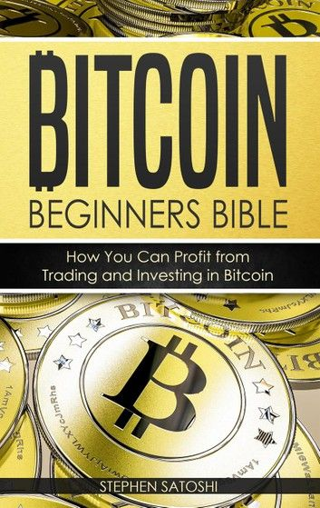 Indranil goswami bitcoins sport betting online nj