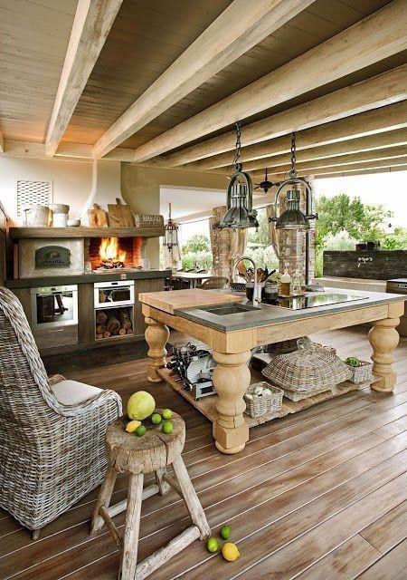 Outdoor Kitchen Ideas For Small Spaces Best Amazing Outdoor Kitchen Ideas Design For Small Space In 2020 Outdoor Kitchen Sink Small Space Kitchen Outdoor Kitchen Bars