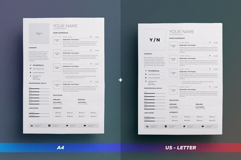 Infographic Resume   Cv Vol 8 Resume cv, Infographic resume and - infographic resume creator