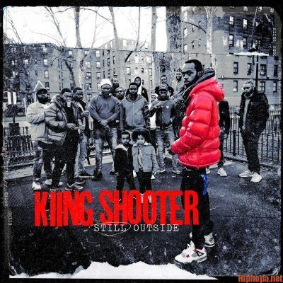 Download Album Kiing Shooter Still Outside Zip File The Outsiders Album Shooters