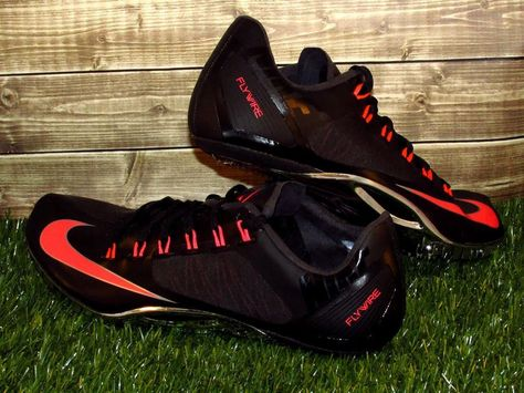 Details about Adidas F50 Indoor turf Soccer Shoes men Size 12 Black OrangeSilver