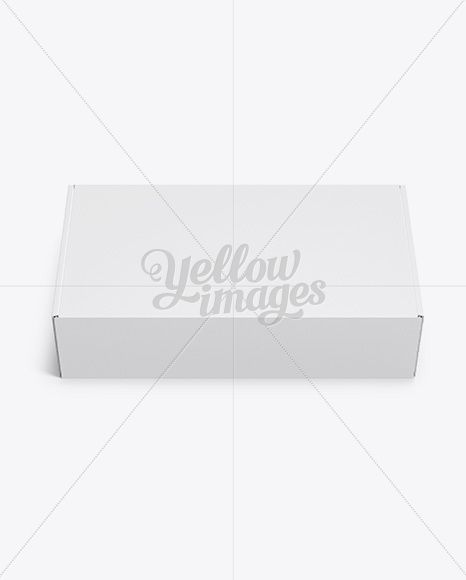 Download Black Box Mockup Free Yellowimages