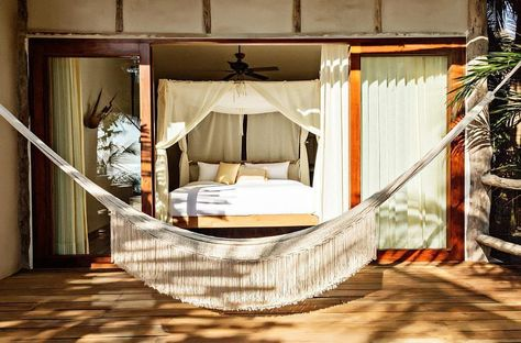 Sleepwithus Lavalisehotels Tulum S Best Boutique Hotel On The Beach