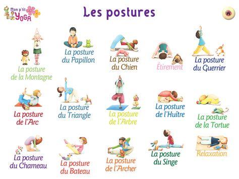 App Shopper: Mon p'tit yoga HD : 15 postures, chansons, histoires et jeux - une initiation en musique au yoga pour les bébés, enfants et débutants (Games)