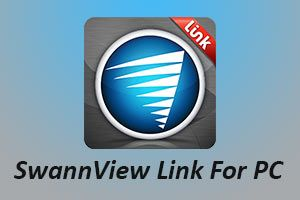 Star Vpn Download For Windows 7