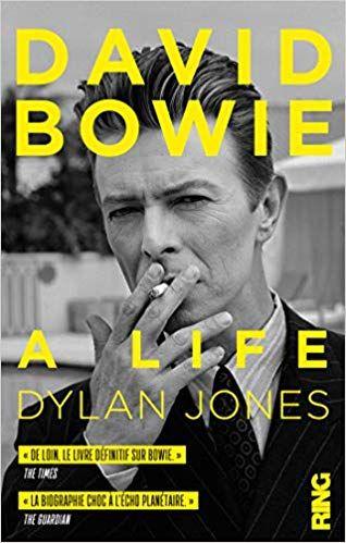 David Bowie A Life Pdf Telecharger Titre David Bowie A Life Nom De Fichier David Bowie A Life Pdf Isbn 544821656 David Bowie Bowie David